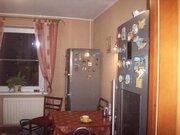 Снять 2 к. квартиру в Приморском районе на срок от 1 мес и выше, Аренда квартир в Санкт-Петербурге, ID объекта - 322644172 - Фото 9
