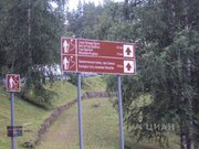 Продажа участка, Белокуриха, Ул. Славского - Фото 1