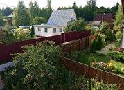 Загородный дом по Ярославскому шоссе - Фото 5