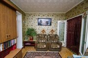 Продам 3-комн. кв. 65.7 кв.м. Белгород, Чапаева