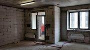 1 ккв МФК Водный, корпус №2, Купить квартиру в новостройке от застройщика в Москве, ID объекта - 309877397 - Фото 3