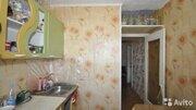 Купить квартиру в Боровске