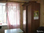 Комната 13.2 м в 1-к, 5/5 эт.