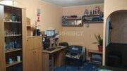 Квартира, Мурманск, Зои Космодемьянской - Фото 1