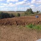 Суздальский р-он, Суромна с, 3-я Сретенская ул, земля на продажу - Фото 3