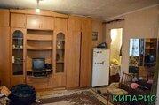 Продается 1-я квартира в Белоусово, ул. Гурьянова 37