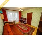 Продается 3-комнатная квартира по ул. Восточная, д. 7, Купить квартиру в Петрозаводске по недорогой цене, ID объекта - 318400563 - Фото 3