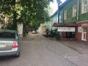 Продажа офиса, Кострома, Костромской район, Ул. Советская - Фото 2