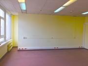 Сдается в аренду офисное помещение, общей площадью 42,8 кв.м. - Фото 5