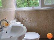 Продается дом, Новорижское шоссе, 50 км от МКАД - Фото 4