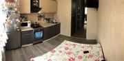 2 комнатная квартира 56 кв.м. в г.Жуковский, ул.Амет-Хан-Султана, д.9 - Фото 1