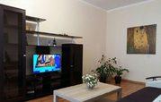 Сдам комнату по ул.Буркова,33, Аренда комнат в Мурманске, ID объекта - 700831458 - Фото 2