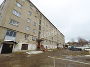 Купить комнату в квартире недорого в России