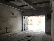 Продам капитальный гараж, мкр «Щ», ГСК МОТОР, Дом быта. Вдоль жд-путей - Фото 5