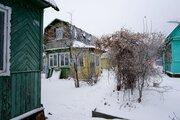 Купить дом в ст Вельяминово  риэлтор Самсонкин Александр - Фото 5