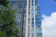 Продается квартира г.Москва, 2-я Звенигородская, Купить квартиру в Москве по недорогой цене, ID объекта - 322993633 - Фото 4