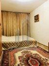 Продажа: Квартира 2-ком. Агрономическая 20 - Фото 5