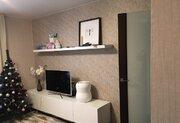 Сдаётся чистая, уютная, прекрасная 1-комнатная квартира с евро-ремонтом. .