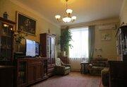 Продажа 2-х комнатной квартиры на Ленина в Севастополе