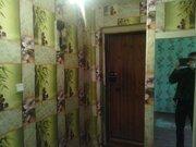 1 100 000 Руб., 1-я квартира в Кировском районе, Купить квартиру в Кемерово по недорогой цене, ID объекта - 312074733 - Фото 6