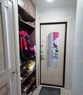 Продажа квартиры, Братск, Наймушина, Продажа квартир в Братске, ID объекта - 332153220 - Фото 4