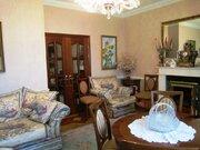 Крупской, 4к1, Купить квартиру в Москве по недорогой цене, ID объекта - 316450574 - Фото 1
