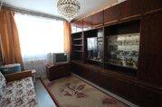 Продажа квартиры, Малое Верево, Гатчинский район, Ул. Кутышева - Фото 3