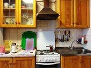 3 200 000 Руб., Продается 3-к квартира, Купить квартиру в Малоярославце по недорогой цене, ID объекта - 325825350 - Фото 10