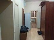 Недорого квартира в центре, Купить квартиру в Москве по недорогой цене, ID объекта - 317966310 - Фото 18