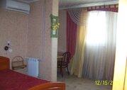 Продается квартира г Севастополь, ул Астана Кесаева, д 5 - Фото 3