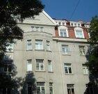 Продажа квартиры, auseka iela, Купить квартиру Рига, Латвия по недорогой цене, ID объекта - 311842764 - Фото 7