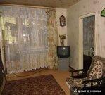 Продаюдолю в квартире, Ахтубинск, улица Буденного, 5, Купить комнату в квартире Ахтубинска недорого, ID объекта - 700779425 - Фото 2
