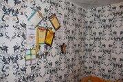 3к.кв. с возможностью пристройки в районе 40 лет победы., Купить квартиру в Краснодаре по недорогой цене, ID объекта - 322999264 - Фото 9