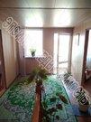 Продается 5-к Дом ул. Центральная, Купить дом Барышниково, Курский район, ID объекта - 504012962 - Фото 11