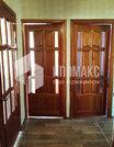 Продается 3_ая квартира в п.Киевский, Купить квартиру в Киевском по недорогой цене, ID объекта - 318415011 - Фото 7