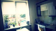 2-к квартира в центре Витебска в доме сталинского типа, Купить квартиру в Витебске по недорогой цене, ID объекта - 320933594 - Фото 4