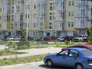 Продажа квартиры, Севастополь, Ул. Тараса Шевченко - Фото 3
