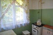 Продам двухкомнатную квартиру в г. Чехов, ул. Гагарина, д.62 - Фото 3