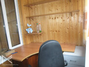 2 500 000 Руб., Продам комнату 17м Выхино., Купить комнату в квартире Москвы недорого, ID объекта - 700831959 - Фото 5