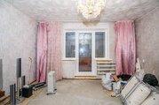 Продажа квартир ул. Нахимова
