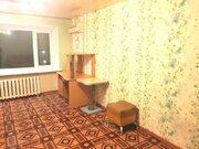 Продам 1-к квартиру, Комсомольск-на-Амуре город, Интернациональный .