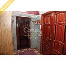 3х комнатная кватира цветной бульвар 9, Продажа квартир в Тольятти, ID объекта - 319600207 - Фото 4