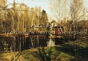 Волоколамское ш. 17 км от МКАД, Дедовск, Коттедж 200 кв. м - Фото 5