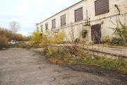 Сдам холодный склад с пандусом 860 кв.м., Аренда склада в Твери, ID объекта - 900226422 - Фото 2