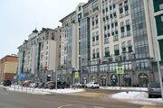 Продажа однокомнатной квартиры в Калининграде - Фото 1