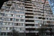 Продажа квартир ул. Маршала Жукова, д.7