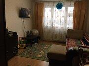 Продажа квартиры, Щербинка, Ул. Чехова - Фото 2