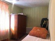 Двухкомнатная квартира по Терешковой, д.11/4 в Александрове - Фото 3