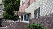 Офисное здание, Новоузенская, 22 - Фото 4
