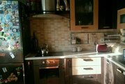 Продается 3-к Квартира ул. Вячеслава Клыкова пр-т, Купить квартиру в Курске по недорогой цене, ID объекта - 321048258 - Фото 8